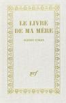 """Couverture du livre : """"Terreur dans l'Hexagone"""""""