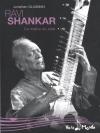 "Couverture du livre : ""Ravi Shankar"""