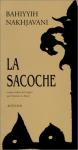 """Couverture du livre : """"La sacoche"""""""
