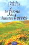 """Couverture du livre : """"La ferme des hautes terres"""""""