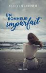 """Couverture du livre : """"Un bonheur imparfait"""""""