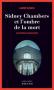 """Couverture du livre : """"Sidney Chambers et l'ombre de la mort"""""""