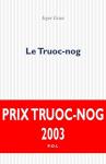"""Couverture du livre : """"Le Truoc-nog"""""""