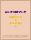 """Couverture du livre : """"Antoine et Isabelle"""""""