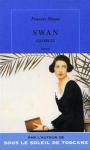 """Couverture du livre : """"Swan, Georgie"""""""