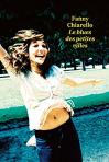 """Couverture du livre : """"Le blues des petites villes"""""""