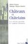 """Couverture du livre : """"Châteaux et châtelains"""""""