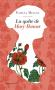 """Couverture du livre : """"La quête de Mary Bennet"""""""