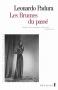 """Couverture du livre : """"Les brumes du passé"""""""