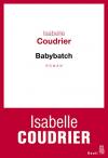 "Couverture du livre : ""Babybatch"""