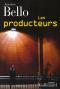 """Couverture du livre : """"Les producteurs"""""""