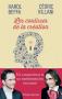 """Couverture du livre : """"Les coulisses de la création"""""""