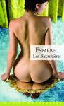 """Couverture du livre : """"Les biscuitières"""""""
