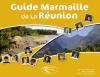 """Couverture du livre : """"Guide marmaille de la Réunion"""""""