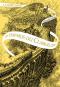 """Couverture du livre : """"Les disparus de Clairdelune"""""""