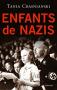 """Couverture du livre : """"Enfants de nazis"""""""