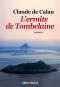 """Couverture du livre : """"L'hermite de Tombelaine"""""""