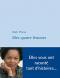 """Couverture du livre : """"Mes quatre femmes"""""""
