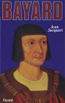 """Couverture du livre : """"Bayard"""""""