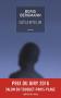 """Couverture du livre : """"Déserteur"""""""