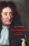 """Couverture du livre : """"La Fontaine : en vers et contre tout !"""""""
