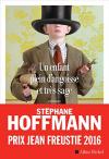 """Couverture du livre : """"Un enfant plein d'angoisse et très sage"""""""
