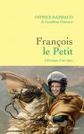 """Couverture du livre : """"François le Petit"""""""