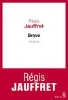 """Couverture du livre : """"Bravo"""""""