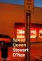 """Couverture du livre : """"Speed Queen"""""""