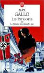 """Couverture du livre : """"La stratégie Bancroft"""""""