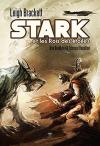 """Couverture du livre : """"Stark et les rois des étoiles"""""""