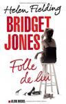 """Couverture du livre : """"Bridget Jones"""""""