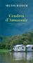 """Couverture du livre : """"Cendres d'Amazonie"""""""
