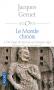 """Couverture du livre : """"De l'âge de bronze au Moyen-Âge"""""""