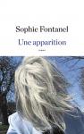 """Couverture du livre : """"Le vol des âmes"""""""