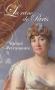 """Couverture du livre : """"Les vendredis d'Eleanor"""""""