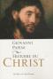 """Couverture du livre : """"Histoire du Christ"""""""