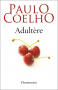 """Couverture du livre : """"Adultère"""""""