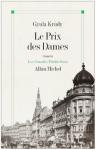 """Couverture du livre : """"Le prix des dames"""""""