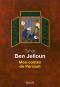 """Couverture du livre : """"Mes contes de Perrault"""""""