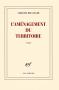 """Couverture du livre : """"L'aménagement du territoire"""""""