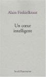 """Couverture du livre : """"Un coeur intelligent"""""""