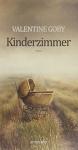 """Couverture du livre : """"Kinderzimmer"""""""