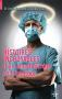 """Couverture du livre : """"Histoires incroyables d'un anesthésiste-réanimateur"""""""