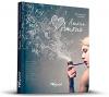"""Couverture du livre : """"Amour, amour"""""""
