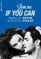 "Couverture du livre : ""Love me if you can"""