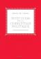 """Couverture du livre : """"Petit guide de la corruption politique"""""""