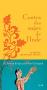 """Couverture du livre : """"Contes des sages de l'Inde"""""""