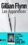 """Couverture du livre : """"Les apparences"""""""