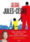 """Couverture du livre : """"Jules-César"""""""